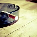 Niesłychanie wiele jednostkek uzalewżnionych jest od palenia papierosów